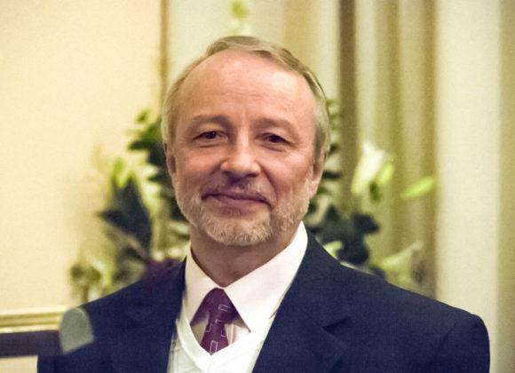Свидетельство автора перевода В. А. Громова