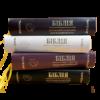 bibliya-belaya