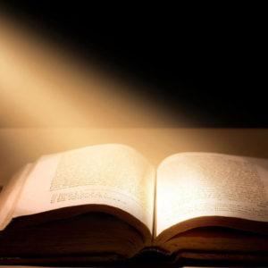 Правильний переклад Біблії