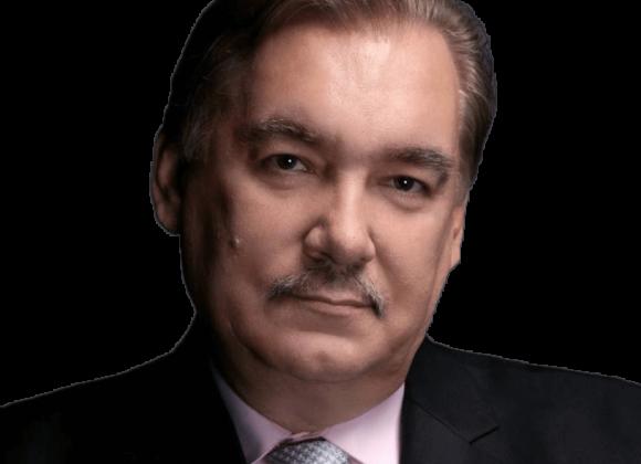 Решетинський Валерій Миколаєвич