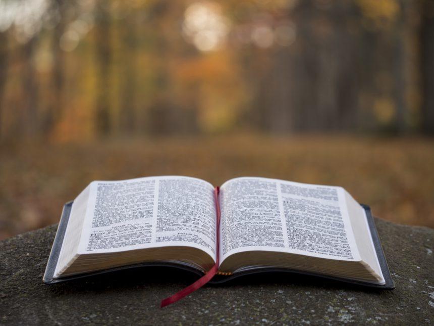 Реформаторська роль автентичного перекладу Біблії для Церкви і суспільства останніх часів на прикладі нового українсько-російського перекладу «Біблія або Вічне Євангеліє»